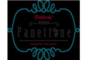 badge-panettone
