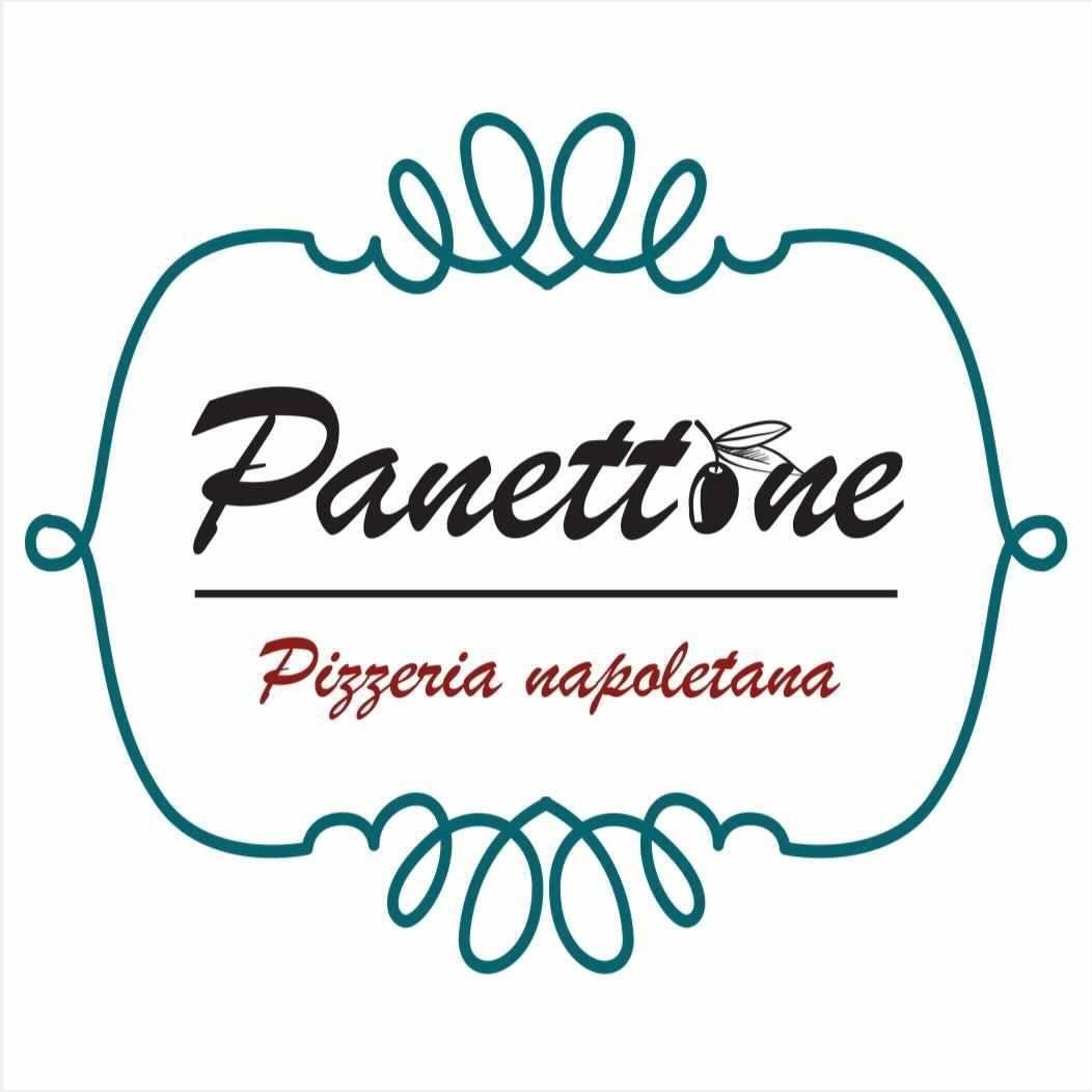 Pizzeria Panettone 🍕🇮🇹